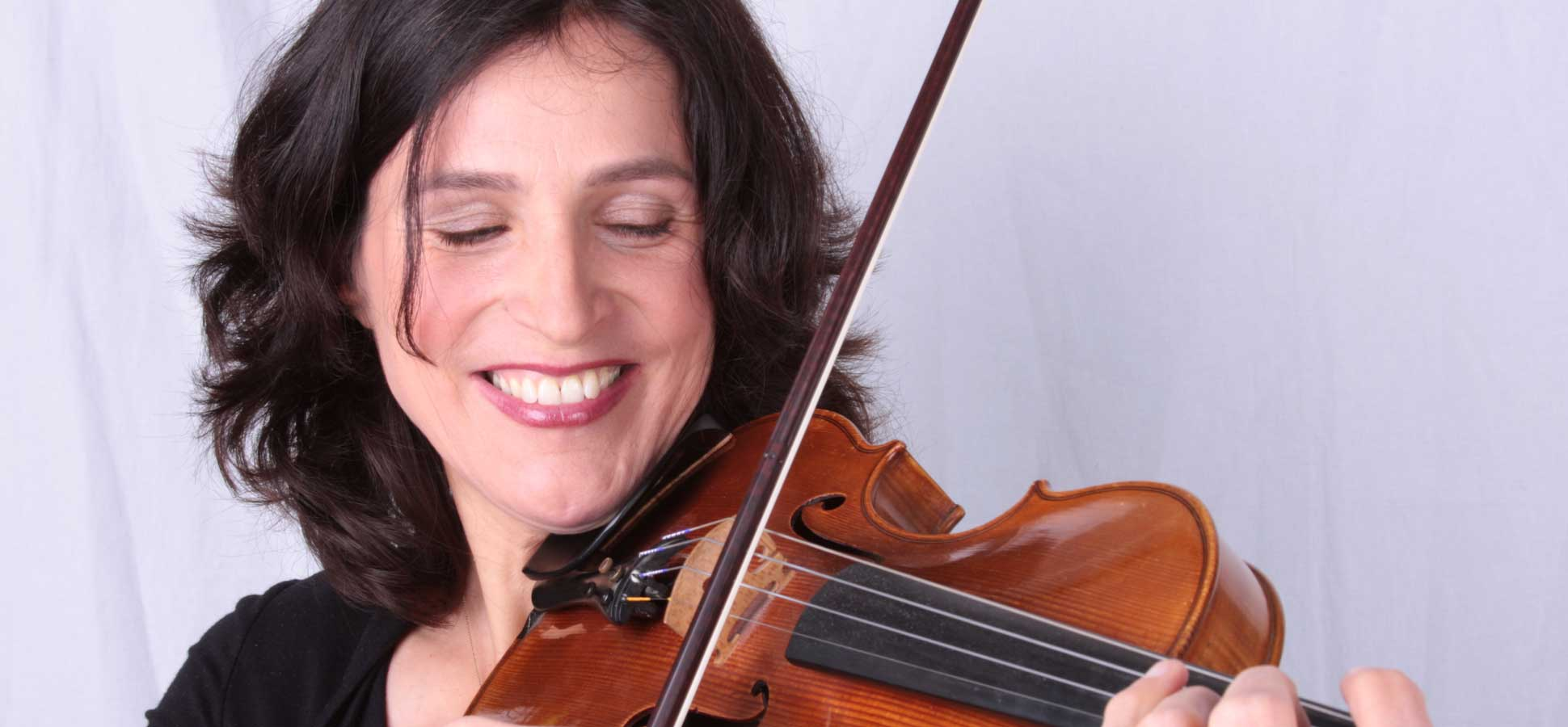 Dorothea Geiger Musik